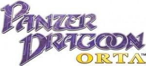 Panzer Dragoon Orta